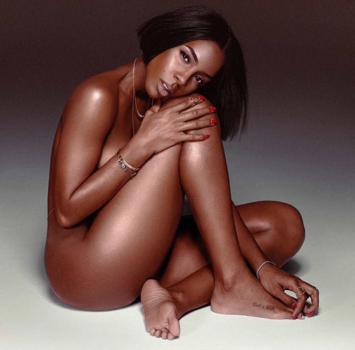Kelly rowland naked pictures