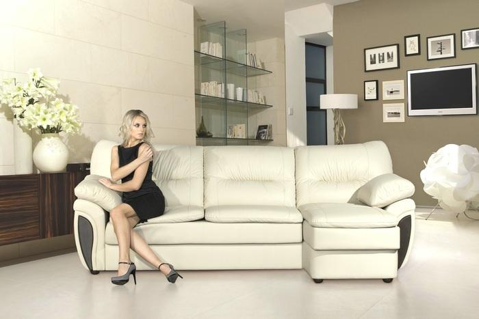Производство мебели бизнес идея
