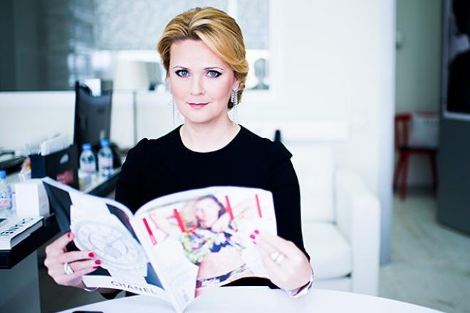 Наталья шкулева жена андрея малахова инстаграм