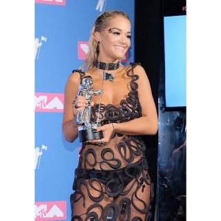 Rita Ora инстаграм фото