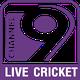 Channel 9 Live Cricket apk