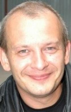 Актеры российского кино мужчины фото и имена