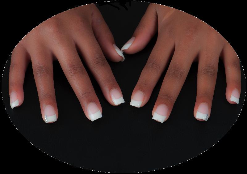 Mariposa nails and beauty