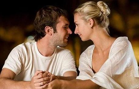 Молитва чтобы муж жену простил
