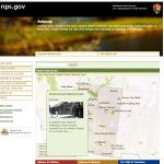 NPS in 2007