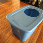 litter-box-3