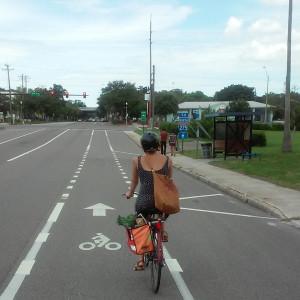 biking-market