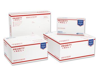 usps-boxes