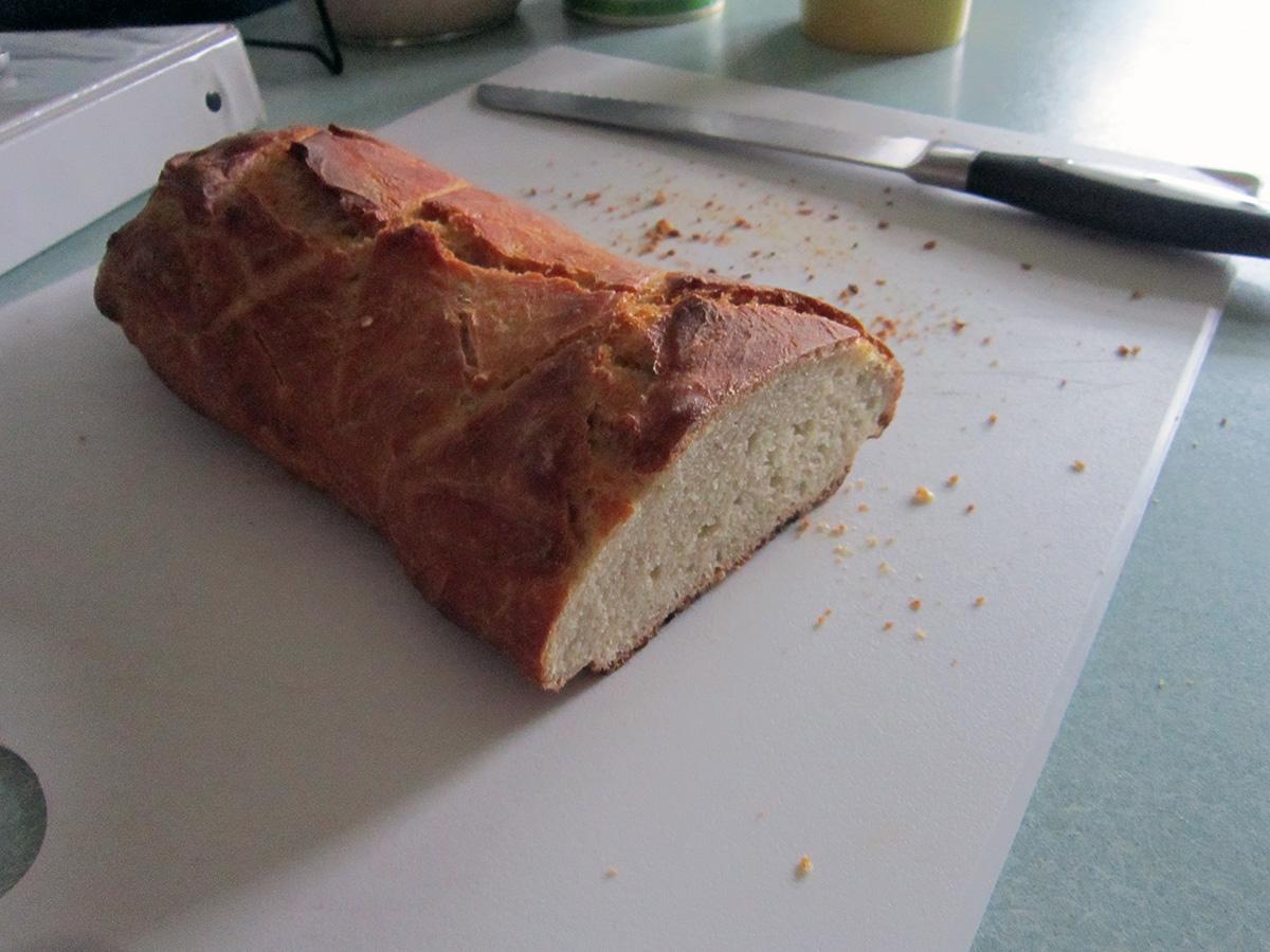wakeup-loaf