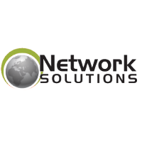 Network Solutions24