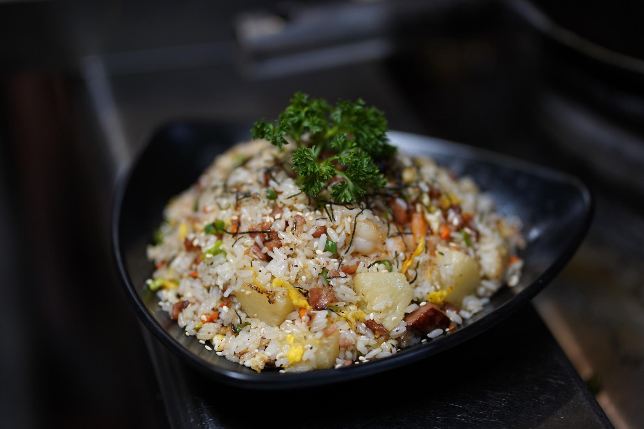 Spam rice y44d6y