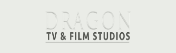 Dragons Film Studio