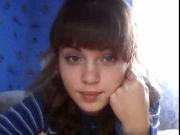 Видеочат с девушками зарубежный сша