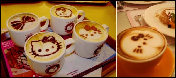 ?????-??? ? ????? Hello Kitty