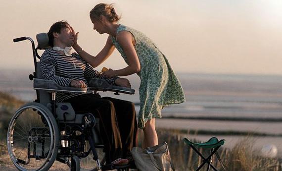 Чем заняться дома инвалиду