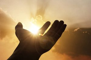 Молитва на здоровье себя и близких православная