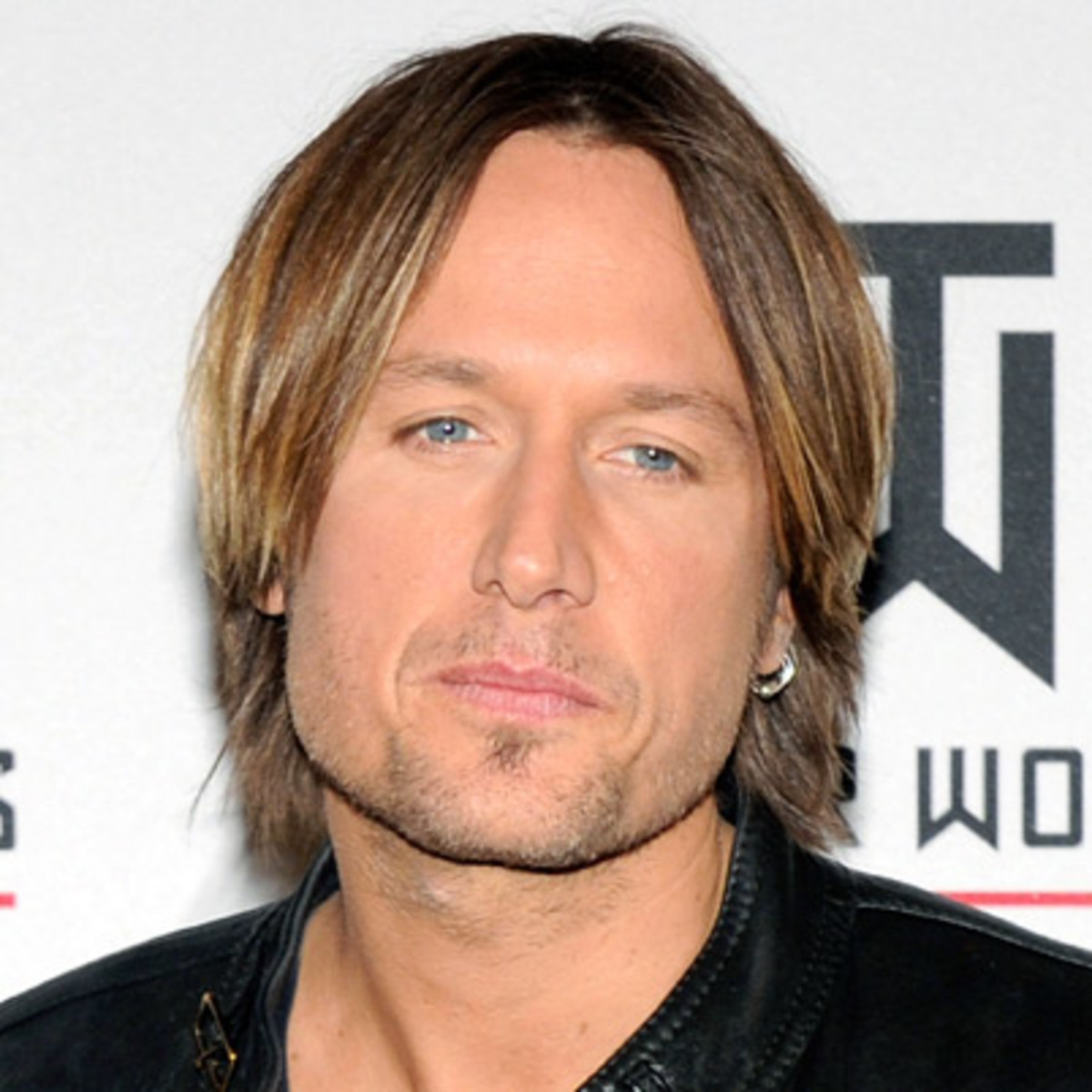 Is keith urban