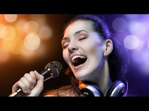 Лучший преподаватель вокала