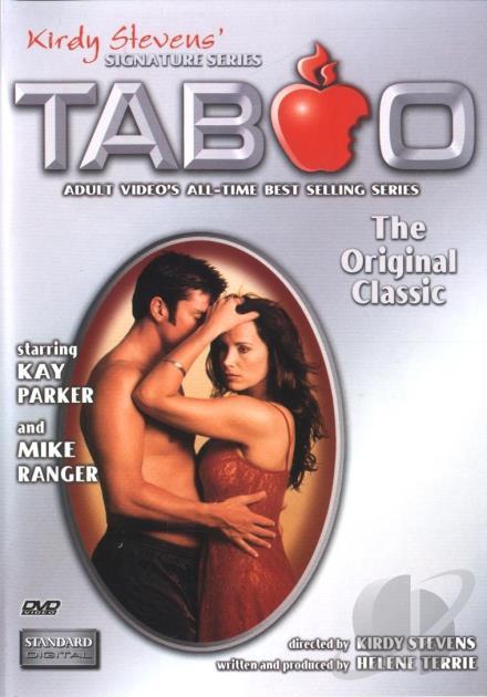 Taboo 1980 hd torrent