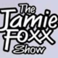 Watch jamie foxx show full episodes