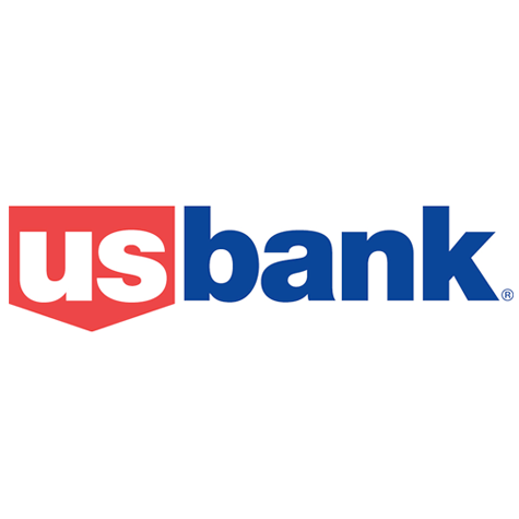 U.S. Bank Branch - Des Moines, IA