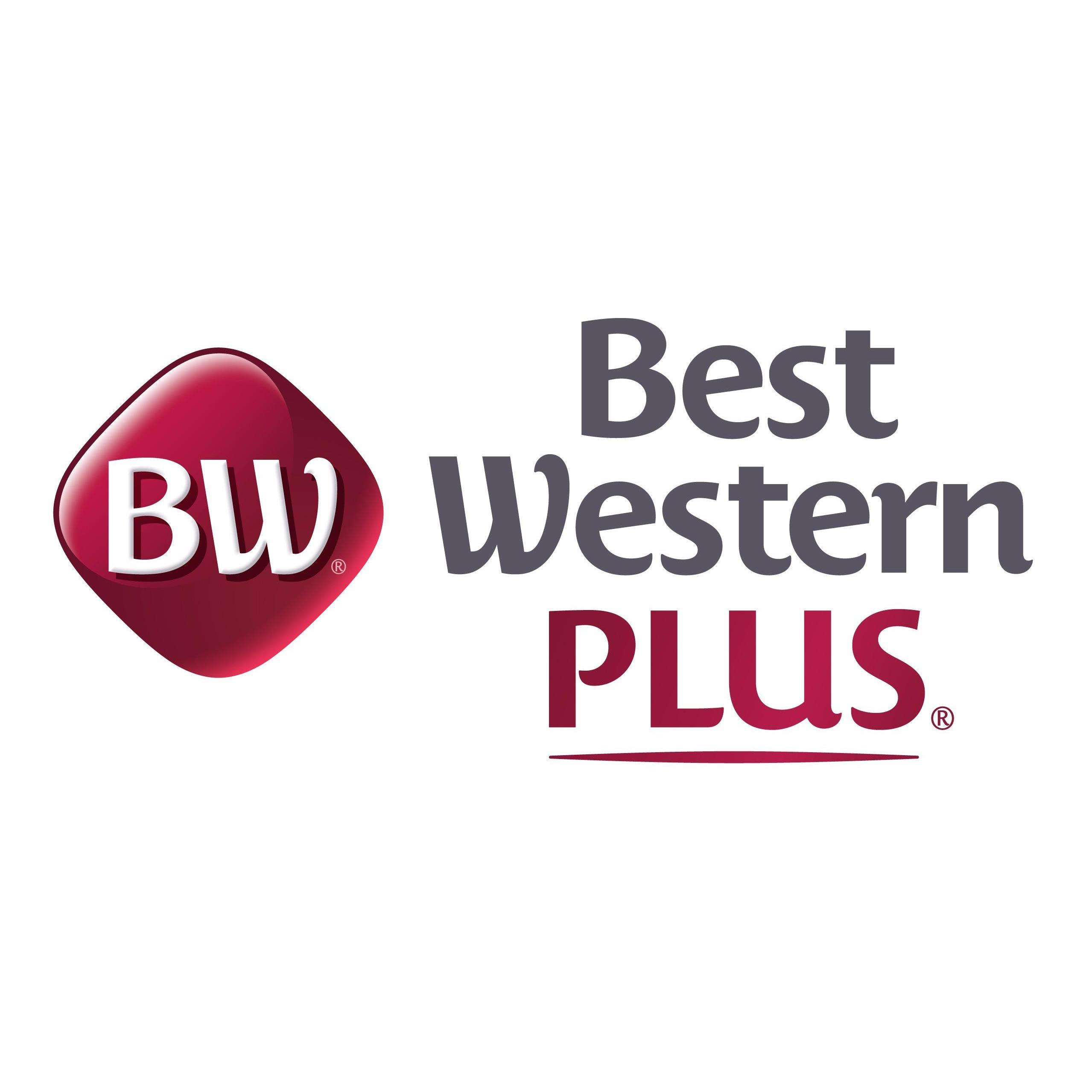 BEST WESTERN PLUS Monterey Inn - Monterey, CA