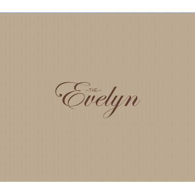 The Evelyn - New York, NY