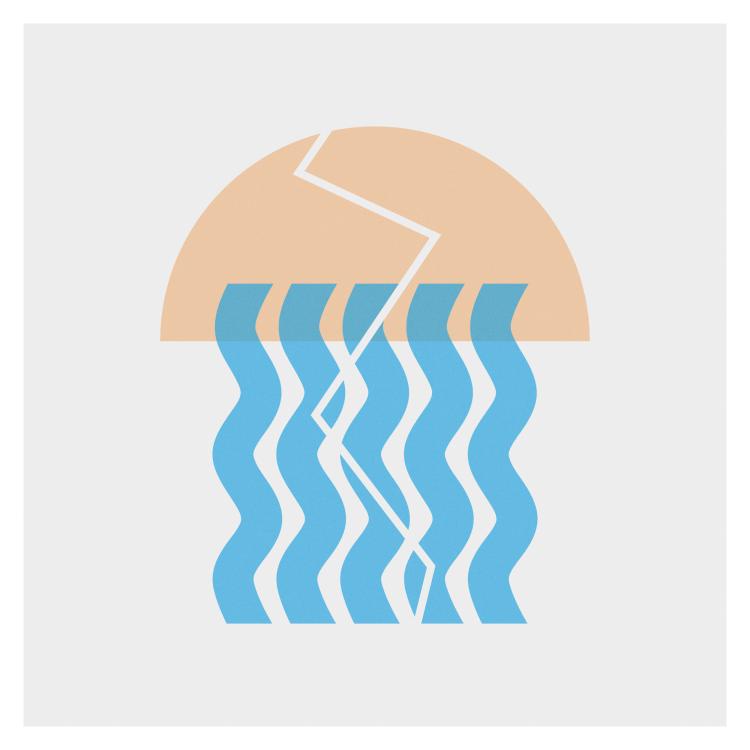 Artwork - Created in Affinity Designer for iPad Pro