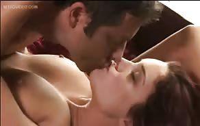 Порно сцена из фильма с Джейден Коул