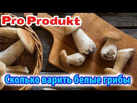Вячеслав Мясников - Папа, со мной побудь (Аудио)