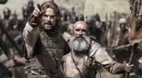 Фильм викинг с данилой козловским скачать торрент