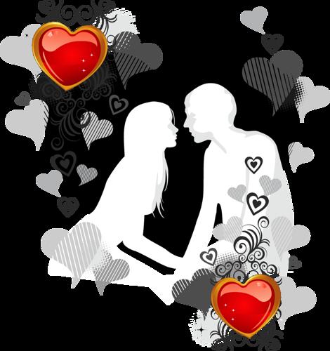 Водолей на сегодня любовь женщина