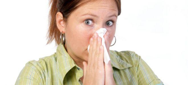 Примета чихнуть в субботу натощак