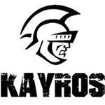 Kayros в @ kayros.cf учетной записи Instagram