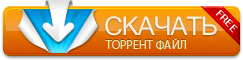 Фото сати казанова скачать бесплатно