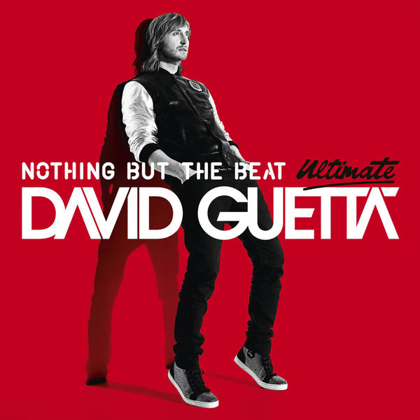 David guetta feat usher without you free download