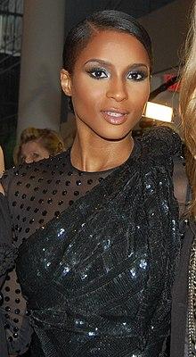 Ciara March 2007.jpg