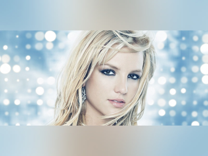 Britney spears free music download