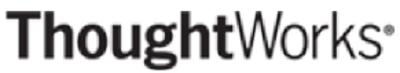 Thoughtworks Logo Image