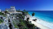 guía de Riviera Maya