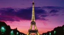 guía de paris