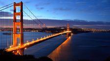 guía de San Francisco
