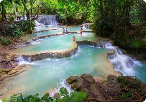 increibles piscinas naturales del mundo