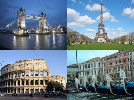 ciudades_europeas