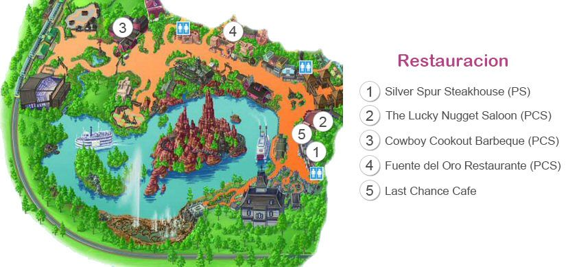 Frontierland_Restaurant_map