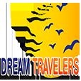 DREAMTRAVELERS