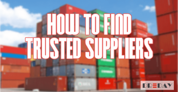 Dropshipping Suppliers Explained – How to Find Good Supplier