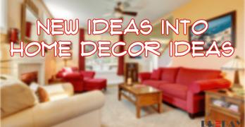 New Ideas Into Home Decor Ideas Never Before Revealed