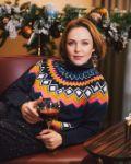 Albina Dzhanabaeva фото №1142158
