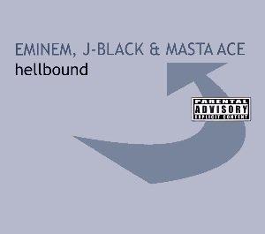 Hellbound eminem download
